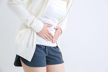 逆流性食道炎・その他の診察のイメージ